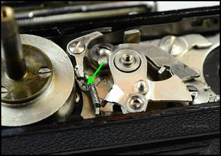 Certo Dollina II Repair Notes (38)
