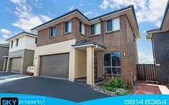 3/112 Tallagandra Drive, Quakers Hill NSW