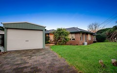 3 Plover Close, Frankston VIC
