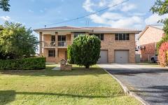 86 Powell Street, Grafton NSW