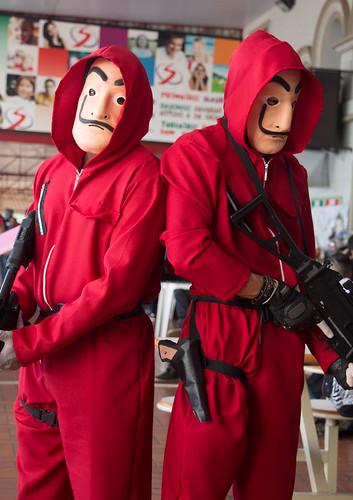 22-pira-anime-fest-especial-cosplay-4.jpg