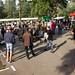 08-09-2018 Pleinmarkt Geerstraat