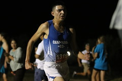 Desert Solstice 2018 1720 (Az Skies Photography) Tags: desert solstice desertsolstice september 7 2018 september72018 9718 972018 night athlete athletes run runner runners running sport sports race racer racers racing crooked tree golf course crookedtreegolfcourse marana arizona az maranaaz high school highschool cross country crosscountry xc crosscountrymeet meet xcmeet highschoolcrosscountry highschoolxc canon eos 80d canoneos80d eos80d canon80d sportsphotography desertsolstice2018 senior boys seniorboys boysrace seniorboysrace