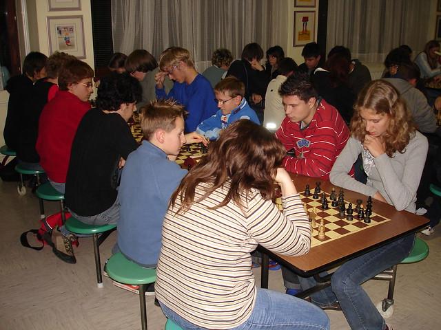 2. turnir Šentrupert 001