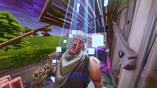 FortniteClient-Win64-Shipping_2018-09-13_00-46-44
