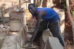 Mission PBF conjointe PNUD-OIM-HCR entre le Burundi et la Tanzanie (pnud.burundi) Tags: pbf grandslacs transfrontalier cadrestratégiquerégionaldesnationsunies glrsf crossborders greatlakesregionalstrategicframework oim subsistance pnud unhcr burundi tanzanie gisuru provincederuyigi bi