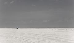 IMG_6466 (ro3duda) Tags: denmark nordsee ostsee northsea eastsea summer beach sand seaside dänemark römö romo rømø