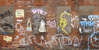 GRAFFITI WALL, SHEFFIELD CITY CENTRE_20180912_095155_LR_2.5
