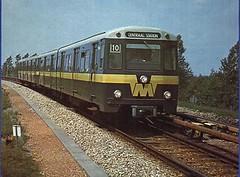 5000ptgboog (langerak1985) Tags: metro subway ret mg2 emmetje
