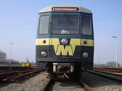 20[1] (langerak1985) Tags: metro subway ret mg2 emmetje