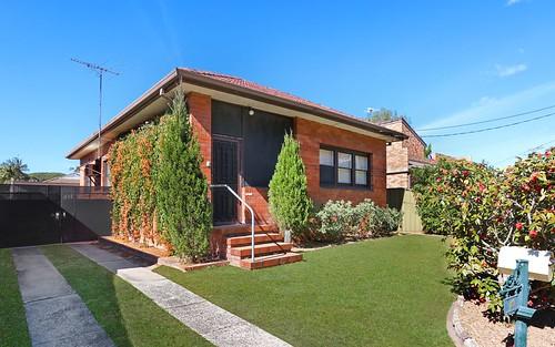 136 Alfred St, Sans Souci NSW 2219