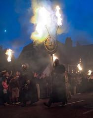 L1010801 (Jason K. Scott-Taggart) Tags: light mayfield procession torch