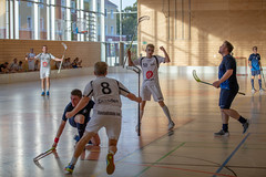 "18/19 | 2. FBL | 1. Spieltag | SCS Berlin | 41 • <a style=""font-size:0.8em;"" href=""http://www.flickr.com/photos/102447696@N07/44723506521/"" target=""_blank"">View on Flickr</a>"