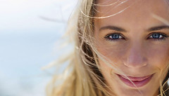 Feel more youthful. Cellular hydration helps increase the firmness and health of your skin, helps minimize wrinkles and promote a more youthful appearance. <3  https://www.massageenvy.com/skin-care/ (massageenvyspahawaii) Tags: massageenvyhi kaneohe kapolei pearlcity pearlcityhighlands ainahaina maui skincare facials health wellness beauty joy happiness