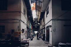 忠信市場 (aelx911) Tags: a7rii a7r2 sony carlzeiss fe1635mm 1635mm taiwan taichung travel landscape cityscape city 台灣 台中 忠信市場