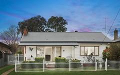 12 Stephen Street, Cessnock NSW