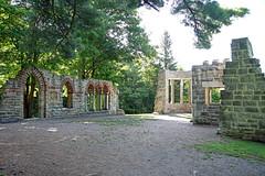 DSC01867 - Abbey Ruins (archer10 (Dennis) 158M Views) Tags: gatineau king estate park quebec sony a6300 ilce6300 18200mm 1650mm mirrorless free freepicture archer10 dennis jarvis dennisgjarvis dennisjarvis iamcanadian novascotia canada ruins