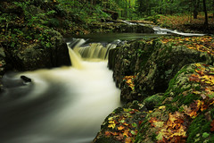 Autumn Movement (EyeoftheImage) Tags: amazing autumn autumncolors autumnsky beautiful bestshotoftheday breathtaking capturing capture country colorful colors discovery depthoffield dof exploring earth exquisite explore exposure forests forest fall falls fallfoliage fallcolors globe greatphotographers greatnature landscape landscapes light longexposure longexposures longexposurewater majestic newengland ngc nature picturesque powerful rural ruralamerica ruralpast travel water weather waterfall waterfalls
