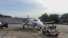 HK-4364 ADA Aerolínea de Antioquía  BAe-3201 Jetstream 32EP (Otertryne2010) Tags: 2018 2k18 colombia medellin ada aerolinea de antioquia bae british aerospace bae3201 jetstream eoh skmd