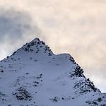 Mt Cook National Park-31 thumbnail