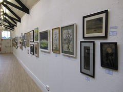 Mill Lane Gallery and Studio Affordable Art at Stamford Arts Centre St Mary's Hill Stamford Lincolnshire (@oakhamuk) Tags: milllanegalleryandstudio affordableart stamfordartscentre stmaryshill stamford lincolnshire