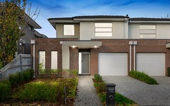 90 Tunstall Road, Donvale VIC