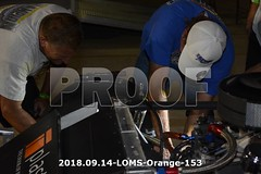 LOMS-Orange-153 (PacificFreelanceMotorsports) Tags: loms speedway racing modifieds lucasoil