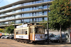 STCP 220--2018_09_17_0953 (phi5104) Tags: trams porto stcp 2018