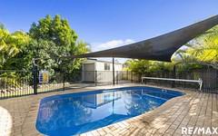Lot 5 Quays Drive Land Release, Ballina NSW