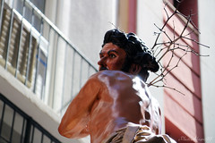 IMG_0929 (PhotoAlvaro97) Tags: semanasanta semanasantamurcia ssantamurcia18 holyweek murcia españa spain cultura culture viernessanto lossalzillos canon canon1300d canonistas colours religion