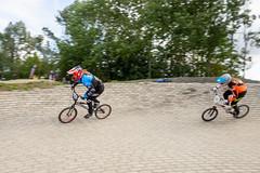 20180915-5825 (Sander Smit / Smit Fotografie) Tags: bmx appingedam sport fietscross kampioenschap fivelcrossers