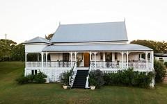 41 Brinsley Avenue, Schofields NSW