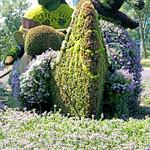 DSC02409 - Great Sculpture thumbnail