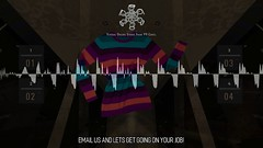 Cute and Stunning Virtual Stores :: Scene 1741 (portalizwebvr) Tags: cute stunning virtual stores scene 1741