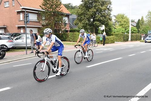 Omloop der Vlaamse gewesten (87)