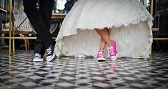 O casamento é o preço... (Versos Online) Tags: pensamentos