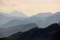 Cap Formentor (erichudson78) Tags: espagne españa espanya baléares baleraes majorque majorca landscape paysage brume mist canonef70200mmf4lisusm canoneos6d montagne mountain ciel sky 7dwf