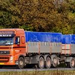 AC38356 (16.10.24, Motorvej 501)DSC_8886_Balancer thumbnail