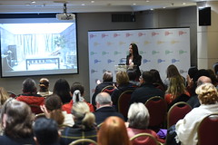 RoadShow Porto Alegre (Agência de Eventos Corporativos e Promoção) Tags: promperú proexport brasil evento corporativo denise eventos kronedesign destino peru perú de turismo deniseeventos
