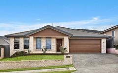 48 Bunya Street, Horsley NSW