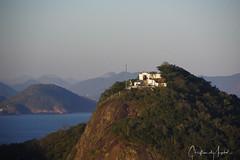 Forte Duque de Caxias (C. Muschol) Tags: forteduquedecaxias rio reisen brasilien brasil brazil travel