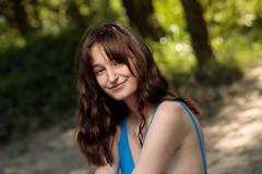 Pyralia for RektMag (jwiefotografie) Tags: pyralia swiss summers rektmag rekt magazine online issue beauty nature nude topless shadows beach sand bikini nsfw