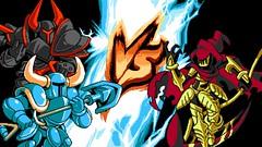 Shovel-Knight-Showdown-290818-014