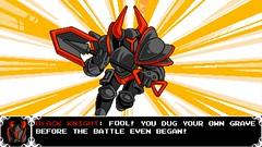 Shovel-Knight-Showdown-290818-012