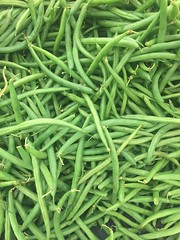 Green Beans (joncutrer) Tags: ingredients cooking grocerystore vegetables food edible groceries produce royaltyfree cc0 beans green greenbeans