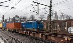139_2018_03_22_Hamburg_Harburg_7386_018_MT_mit_Containerzug_6139_285_EGP_Hafen (ruhrpott.sprinter) Tags: ruhrpott sprinter deutschland germany allmangne nrw ruhrgebiet gelsenkirchen lokomotive locomotives eisenbahn railroad rail zug train reisezug passenger güter cargo freight fret hamburg harburg boxx brll ctd db dispo egp ell eloc hctor locon lte me mteg nrail öbb pkpc press rhc sbbc slg vps wiebe wlc 1203 1214 1216 1223 3294 4180 5370 5401 6101 6110 6143 6146 6152 6182 6186 6187 6193 es64u2 logo natur graffiti