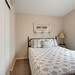 Bedroom B 1