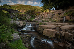 Three Shires Head (Explored) (g3az66) Tags: threeshireshead peakdistrict staffordshire cheshire derbyshire