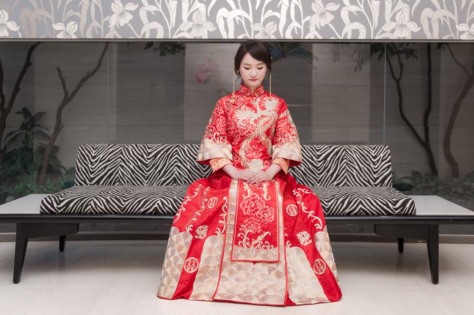 訂婚儀式與準備流程 001