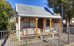 30 First Street, Weston NSW